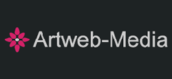 Artweb
